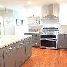 pre made granite countertops ready made granite countertops blog ready made granite countertops prefab granite countertops