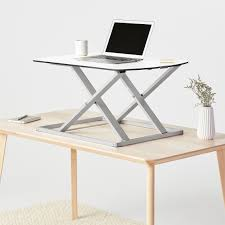 standing desk images. Plain Standing With Standing Desk Images A