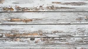 Image Wallpaper Vintage Wood Background Grunge Wooden Weathered Oak Or Pine Textured Planks Brown Rustic Fence With Peeling White Paint Shutterstock Vintage Wood Background Grunge Wooden Stock Footage Video 100