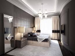 modern bedroom. Catchy Modern Bedrooms 30 Great Bedroom Ideas To Welcome 2016