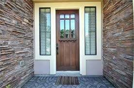 craftsman style front door with sidelights craftsman style front doors craftsman style exterior doors brilliant find