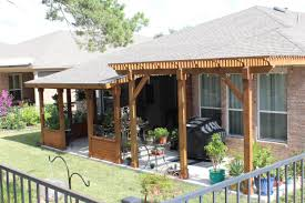patio covers baton rouge