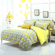 Yellow gray bedding Queen Yellow And Gray Comforter Yellow And Gray Comforter Set Yellow And Gray Bedding Full Size Of Yellow And Gray Comforter Therankupco Yellow And Gray Comforter Yellow And Grey Bed Set Yellow And Grey