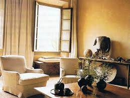 Italian Living Room Design Room Chandelier Category Chandelier For Living Room Chandelier
