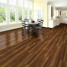 traffic master allure ultra allure ultra vintage oak cinnamon home depot flooring trafficmaster allure ultra reviews