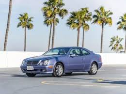 See kelley blue book pricing to get the best deal. Pveyn Qf1qgvwm