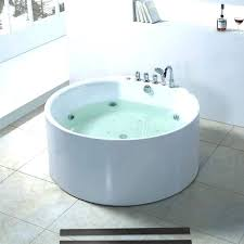 freestanding tub free standing best small soaking ideas on pertaining to decor mesmerizing jetted whirlpool bathtubs