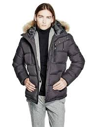 down puffer jacket guess uk guess for guess purses 100