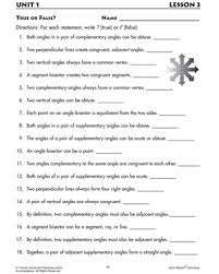 th grade science homework help Stonewall Services Pinterest SP ZOZ   ukowo