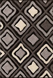 payless rugs alpha collection on
