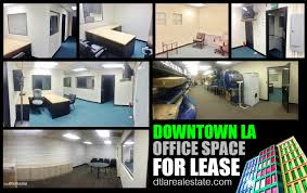 cheap office spaces. Cheap Office Space Spaces