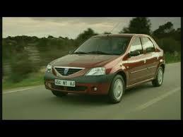 2018 renault logan. perfect renault dacia logan car review video for 2018 renault logan