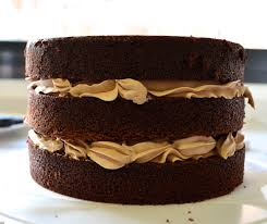 the best chocolate cake ever laughlovekiss