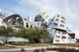 postmodern residential architecture. Exellent Postmodern For Postmodern Residential Architecture