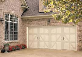 steel panel good construction ideal garage doors