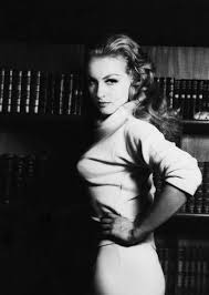 julie newmar 1958 had the joy of meeting catwoman as a ager she was just as fabulous even at almost