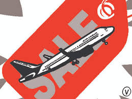 How Budget Carriers Transformed The Airline Industry In 14 Charts Air India Latest News On Air India Top Stories Photos