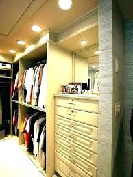 closet lighting fixtures. Seemly Closet Lighting Fixtures Led Incredible Light Fixture Me And Also Recessed
