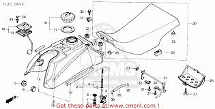 400ex wiring diagram raptor wiring diagram wiring diagram ~ odicis 1987 honda trx250x wiring schematic at Honda Trx 250 Wiring Diagram