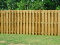 decorative metal fence panels. Simple Decorative Metal Fence Panels Gates