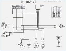 honda 300ex wiring diagram sportsbettor me 93 300ex wiring diagram charming 300ex wiring diagram contemporary electrical circuit