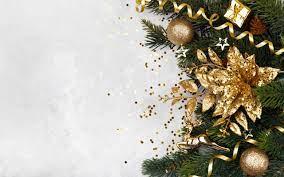 Christmas Theme Wallpaper - Обои Новый ...
