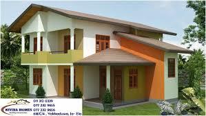 small house design sri lanka lovely new house plans in kerala 1000 square feet house decorations
