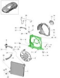 porsche boxster engine diagram porsche gt porsche cayman supercharger kit on porsche boxster 981 engine diagram