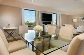 2 Bedroom Apartments For Sale In Nyc New Inspiration