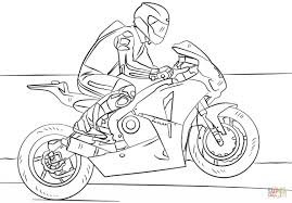 1186x824 coloring pages motorcycle