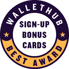 Earn 100,000 bonus points after you spend $4,000 on purchases in the first 3 months from account opening. 6 Best Credit Card Sign Up Bonuses August 2021 Up To 125 000 Points