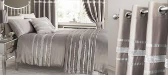 luxury matching curtains and duvet sets 97 with additional duvet covers with matching curtains and duvet sets