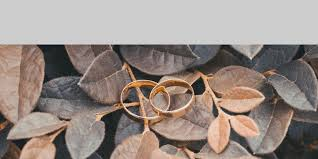 Top 2020 Wedding Color Trends Spring Summer Fall Winter