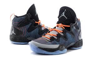 jordan shoes 2015. air jordan xx8 se christmas for sale 2015-4 shoes 2015