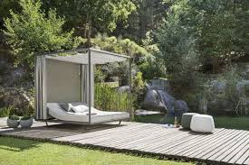 modern garden ideas 28 ways to make