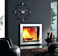 wall mounted fireplace ideas in living room best wall mounted fireplace contemporary wall mounted electric fireplaces wall mounted fireplace