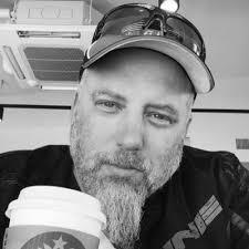 Patrick Sampson (@patrickwsampson) | Twitter