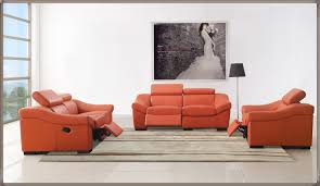 Living Room Couch Sets Reclining Living Room Furniture Sets Black Reclining Living Room