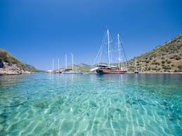 turkey country beaches. Interesting Country Read More With Turkey Country Beaches N