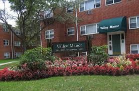 1 Bedroom 1 Bed $1,150. Home New Jersey Edison Valley Manor Apartments.  Valley Manor   Valley Manor Apartments