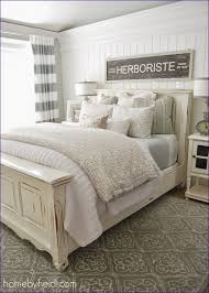 Bedroom Marvelous Pottery Barn Chairs Pottery Barn Kids Anywhere