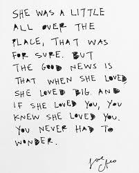 Pinterest Love Quotes Enchanting 48 Best Love Quotes Images On Pinterest In Love Quotes Quotes Cute