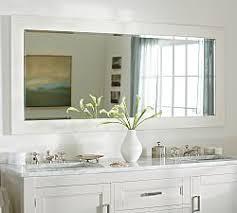 bathroom vanity mirrors. Types Of Vanity Mirrors Bathroom Darby Lane Furniture