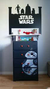 Star Wars Decorations For Bedroom 45 Best Star Wars Room Ideas For 2016 Beautiful Creative And