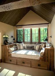 rustic master bedroom stunning rustic master bedroom