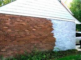 cost of exterior painting exterior house painting cost home brick costs estimator exterior window trim painting cost