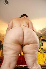 Big bbw butt TubeZZZ Porn Photos