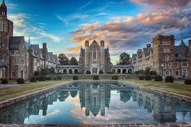 Iowa State Scholarship Chart Best Colleges For Merit Scholarship Aid And Grants Money