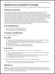 Physician Assistant Sample Resume Academic Assistant Sample Resume Ha