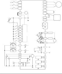Welding Machine Wiring Diagram.html